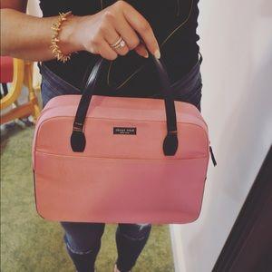 Vintage Bubble-Gum Pink KATE SPADE 🌸